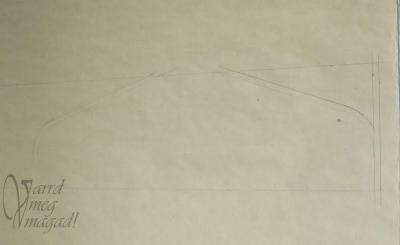 9. Rajzolj be még egy segédvonalat
